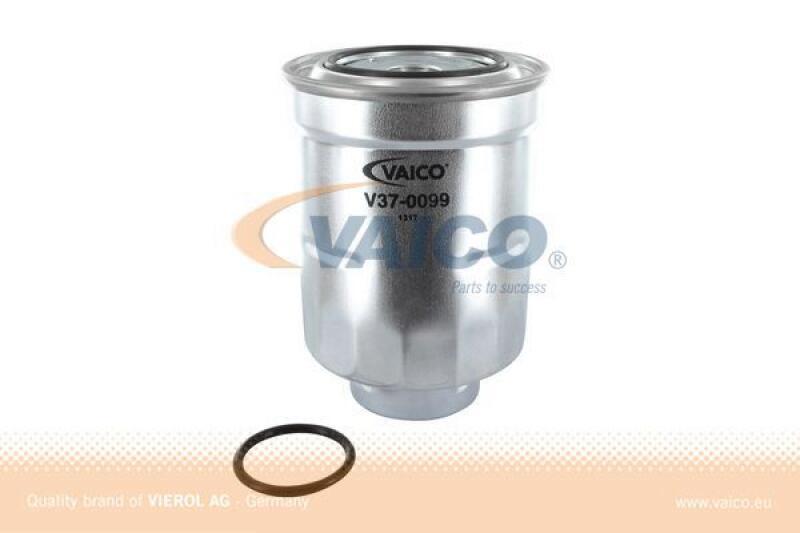 VAICO Kraftstofffilter Premium Qualität MADE IN EUROPE
