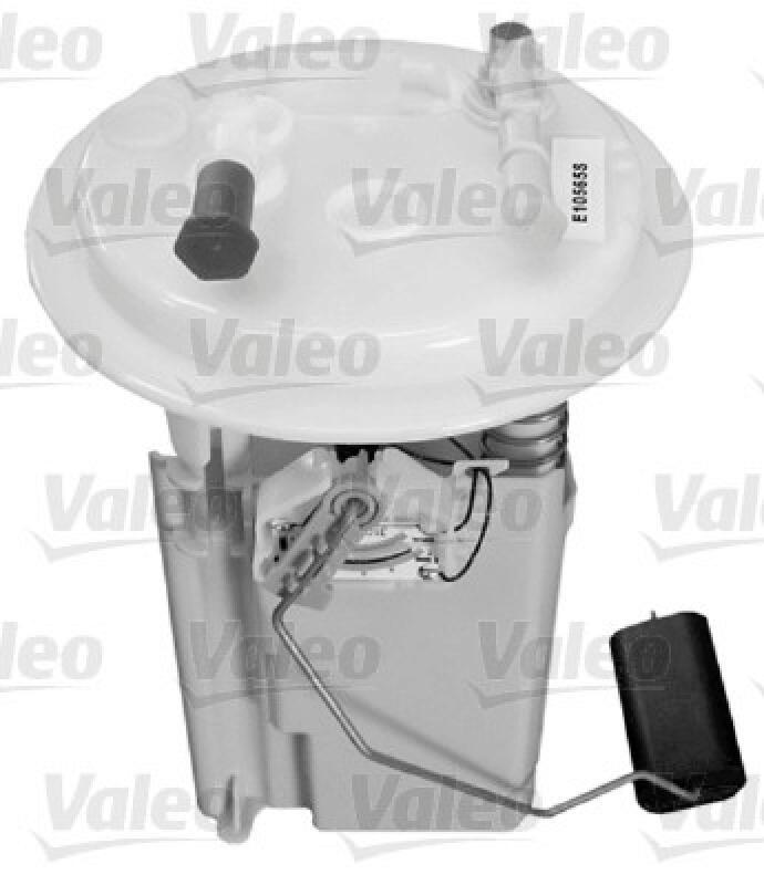 VALEO Sensor, Kraftstoffvorrat