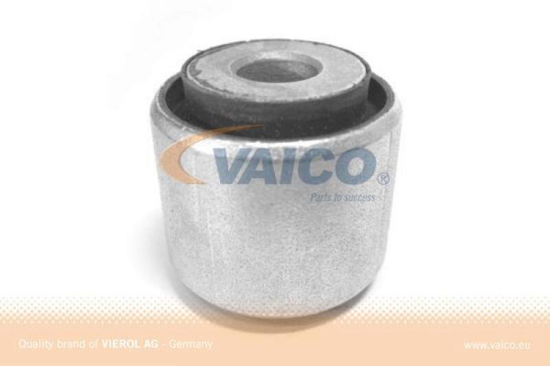 VAICO Lagerung, Achsstrebe Premium Qualität MADE IN EUROPE