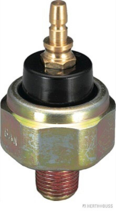 HERTH+BUSS JAKOPARTS Öldruckschalter