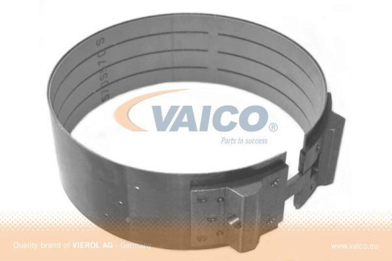 VAICO Bremsband, Automatikgetriebe