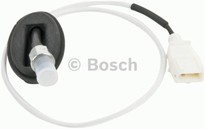 BOSCH Sensor, Zylinderkopftemperatur