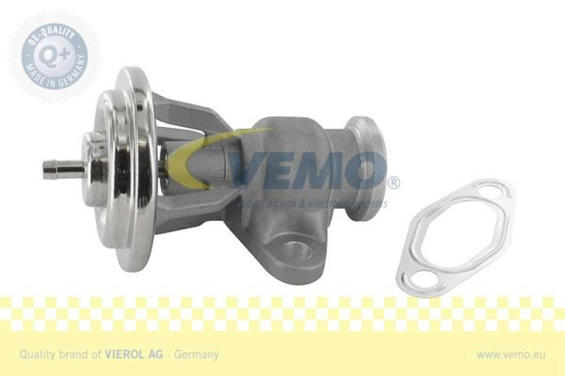 VEMO AGR-Ventil