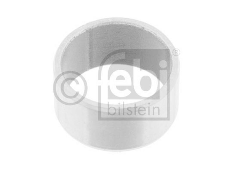FEBI BILSTEIN Buchse, Lenkhebelwelle