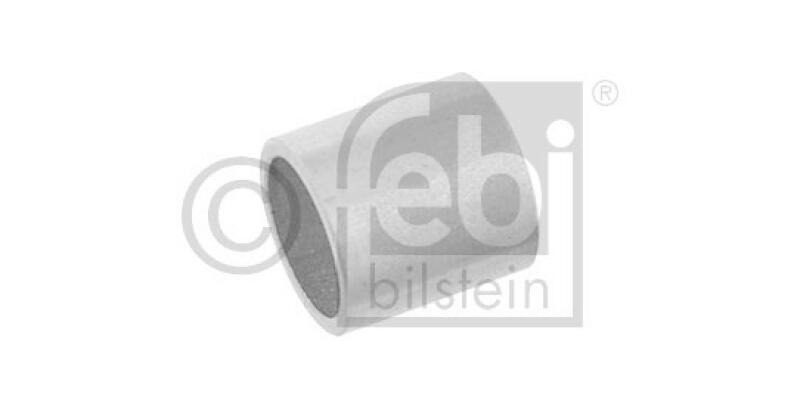 FEBI BILSTEIN Anlasserbuchse, Kupplungsglocke