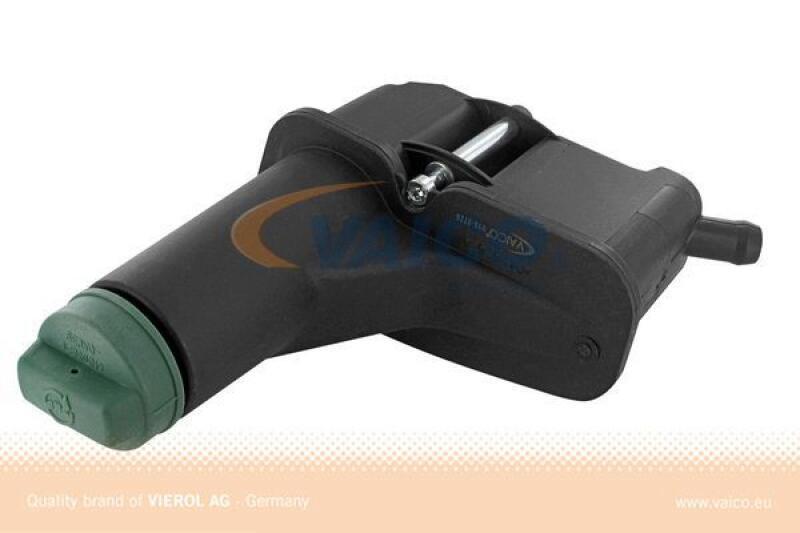 VAICO Ausgleichsbehälter, Hydrauliköl-Servolenkung