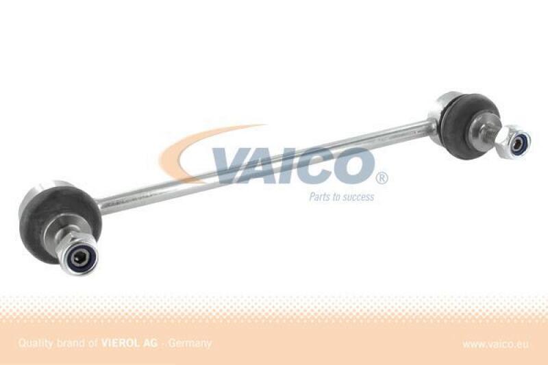 VAICO Stange/Strebe, Radaufhängung Premium Qualität MADE IN EUROPE