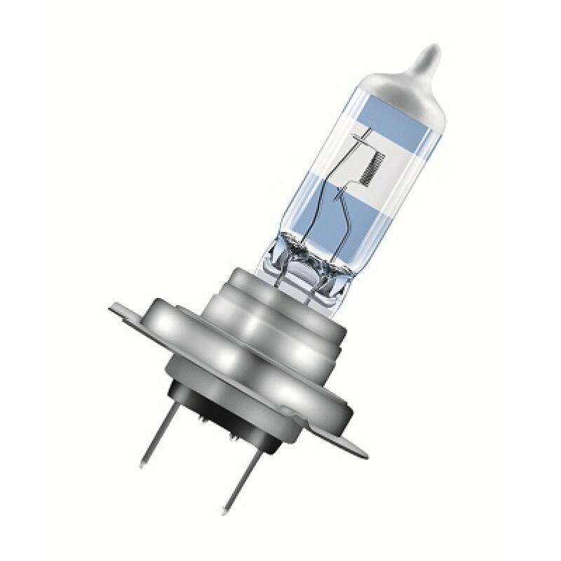 Glühlampe, Abbiegescheinwerfer