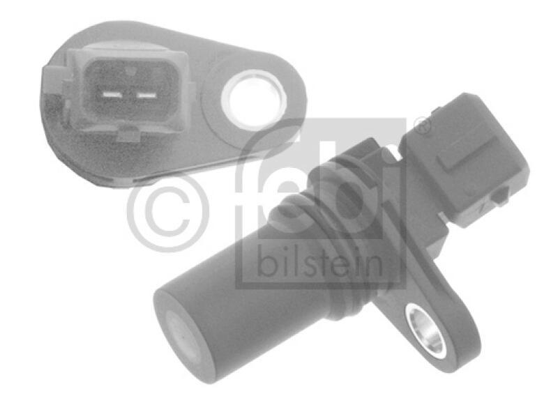 FEBI BILSTEIN Sensor, Geschwindigkeit/Drehzahl