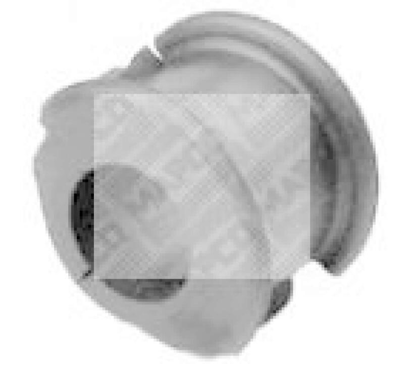 MAPCO Lagerung, Stabilisatorkoppelstange