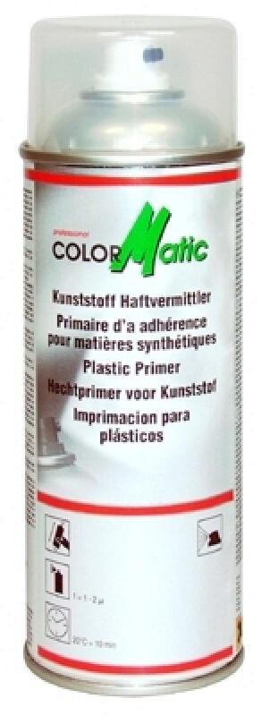 Kunststoff-Primer
