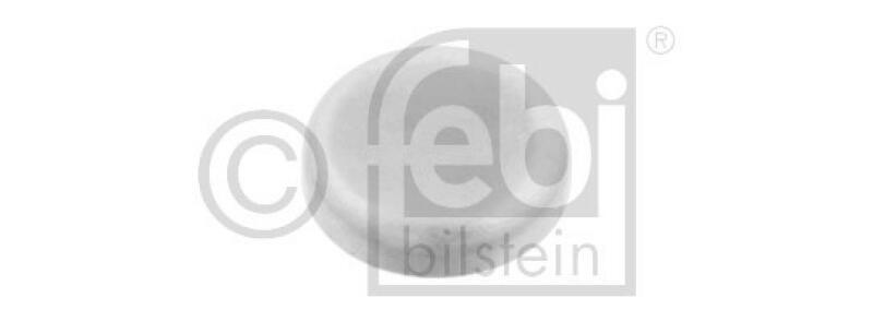 FEBI BILSTEIN Froststopfen