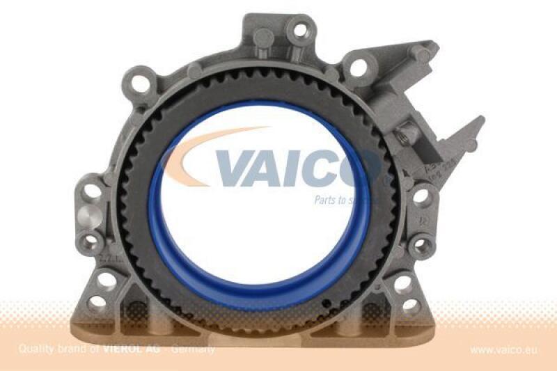VAICO Dichtring, Ventilschaft Premium Qualität MADE IN GERMANY