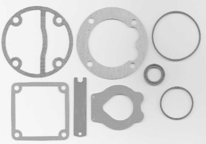 ELRING Reparatursatz, Kompressor