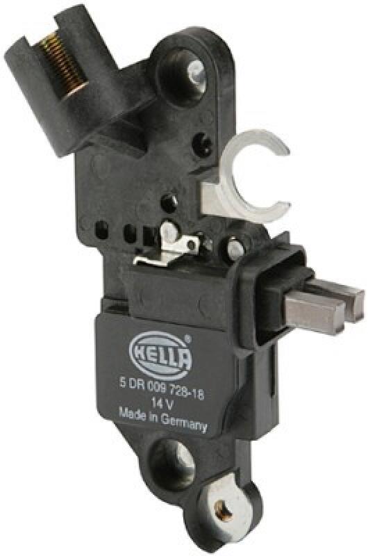 HELLA Regler Lichtmaschine / Generator