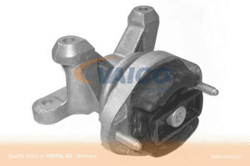 VAICO Lagerung, Automatikgetriebe Premium Qualität MADE IN EUROPE