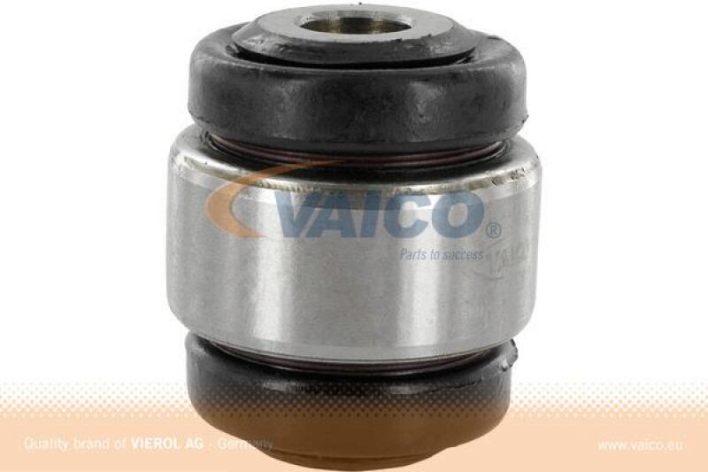 VAICO Lagerung, Radlagergehäuse Premium Qualität MADE IN EUROPE