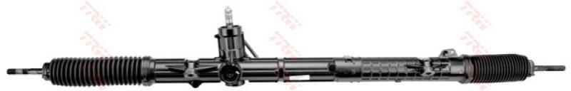 TRW Lenkgetriebe