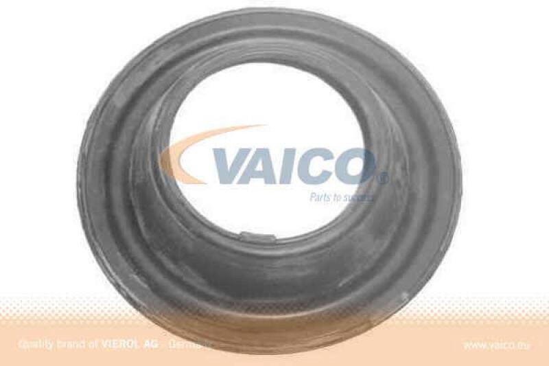 VAICO Membran, Vergaser Premium Qualität MADE IN EUROPE
