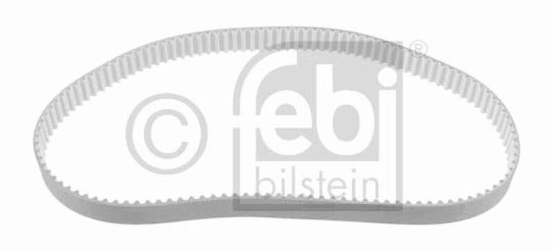 FEBI BILSTEIN Zahnriemen