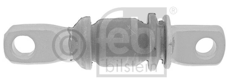 FEBI BILSTEIN Lagerung, Lenker