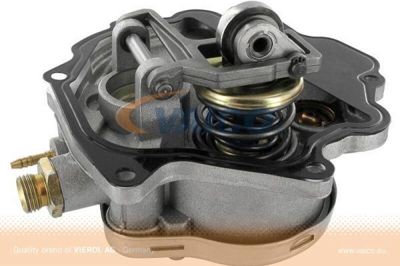 VAICO Unterdruckpumpe, Bremsanlage