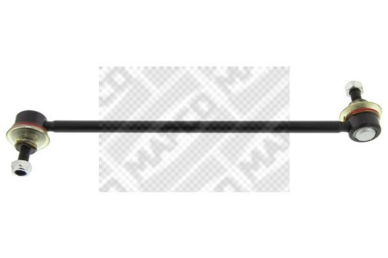 MAPCO Stange/Strebe, Stabilisator