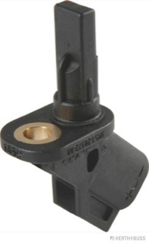HERTH+BUSS JAKOPARTS Sensor, Raddrehzahl