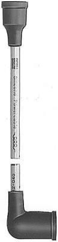 BERU Zündleitung POWER CABLE