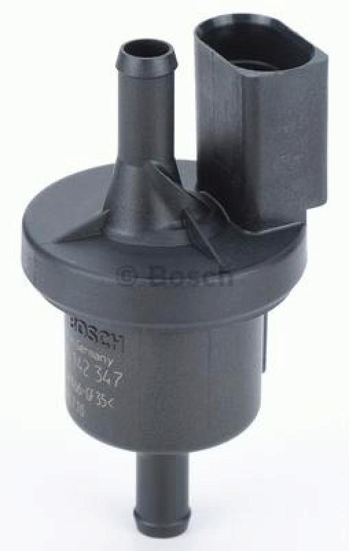 BOSCH Be-/Entlüftungsventil, Kraftstoffbehälter