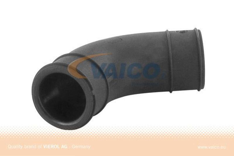 VAICO Schlauch, Zylinderkopfhaubenentlüftung
