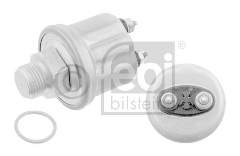 FEBI BILSTEIN Sensor, Öldruck