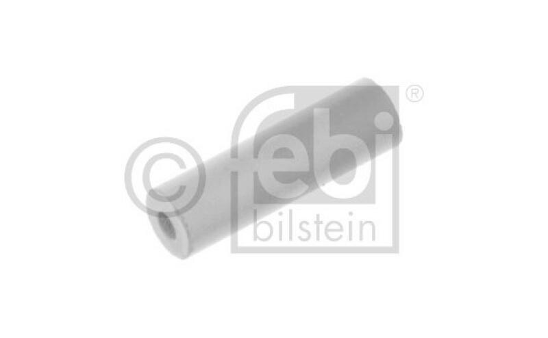 FEBI BILSTEIN Verschlusskappe, Leckkraftstoff