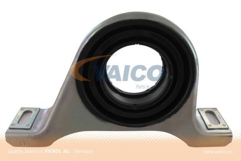 VAICO Lagerung, Gelenkwelle Q+, Erstausrüsterqualität