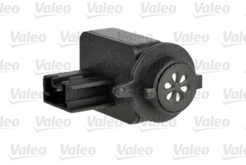 VALEO Sensor, Innenraumtemperatur