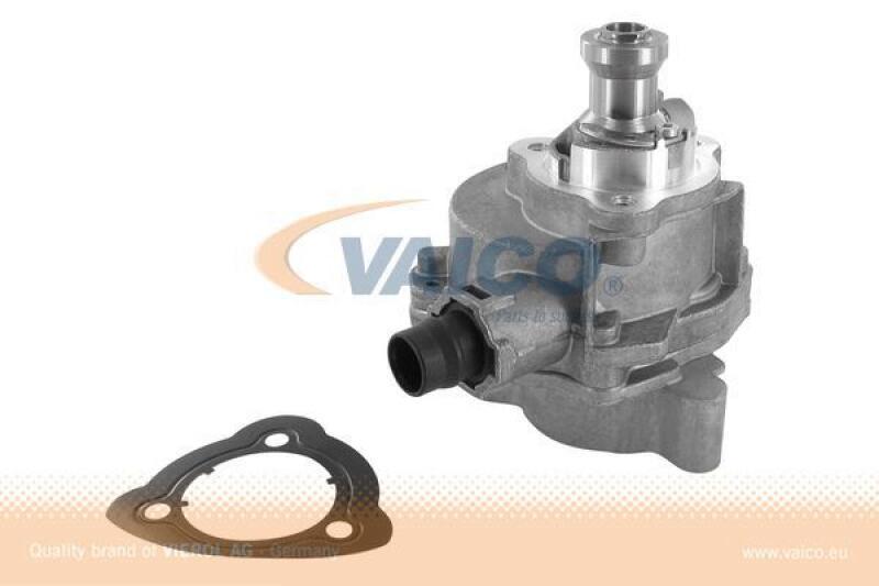 VAICO Unterdruckpumpe, Bremsanlage Premium Qualität MADE IN GERMANY