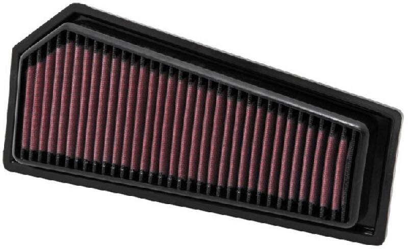 luftfilter f r mercedes benz c klasse w204 c 200 kompressor lott. Black Bedroom Furniture Sets. Home Design Ideas