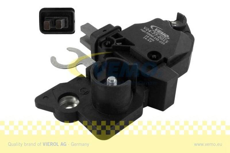 VEMO Regler Lichtmaschine / Generator