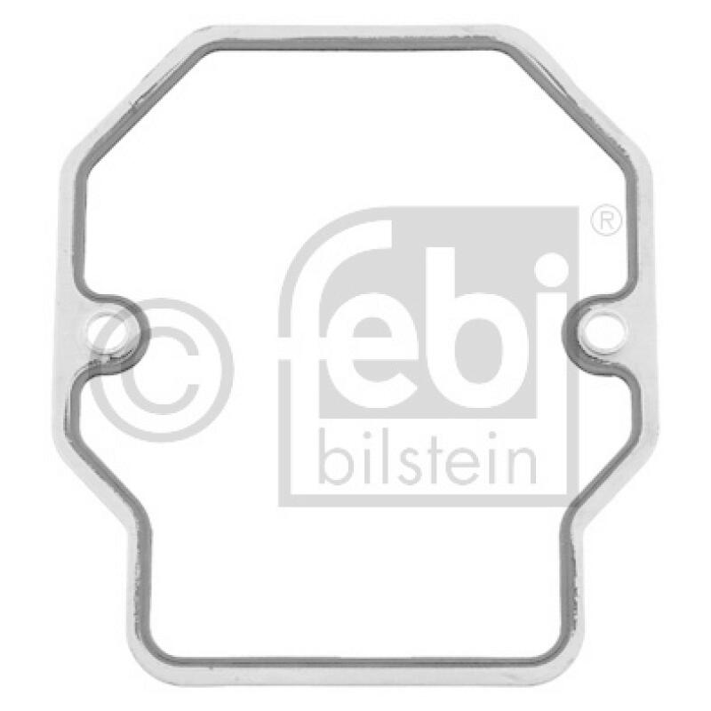 FEBI BILSTEIN Dichtung Zylinderkopfhaube Ventildeckel