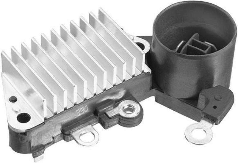 BERU Regler Lichtmaschine / Generator