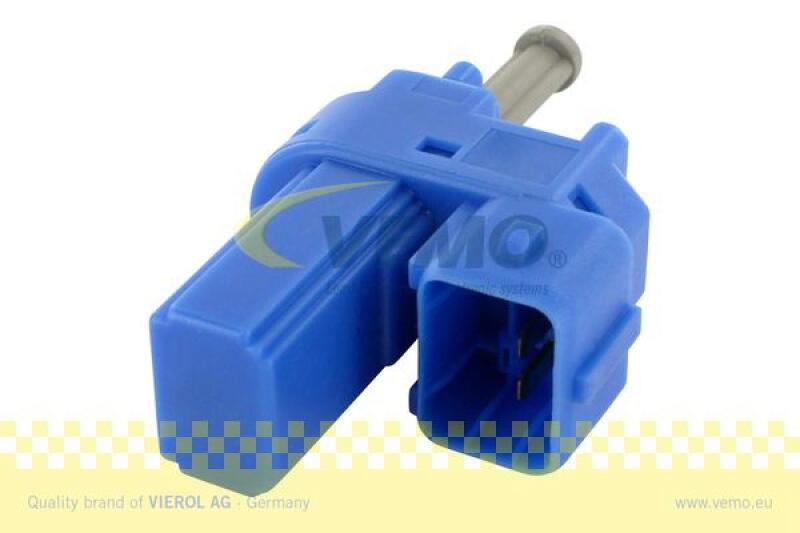 VEMO Schalter, Kupplungsbetätigung (GRA)
