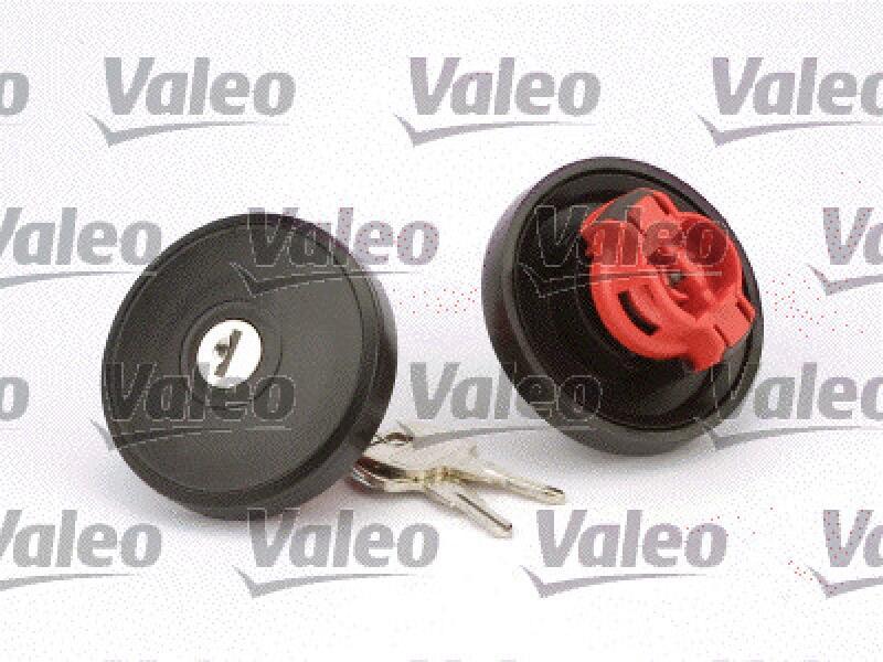 VALEO Verschluss, Kraftstoffbehälter