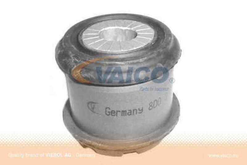 VAICO Lagerung, Automatikgetriebeträger