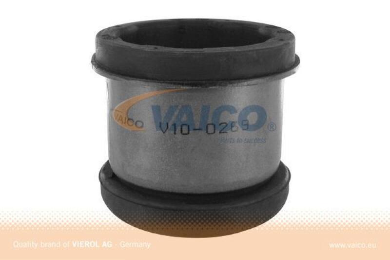 VAICO Lagerung, Automatikgetriebe