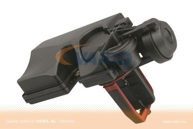 VAICO Ventil, Luftsteuerung-Ansaugluft