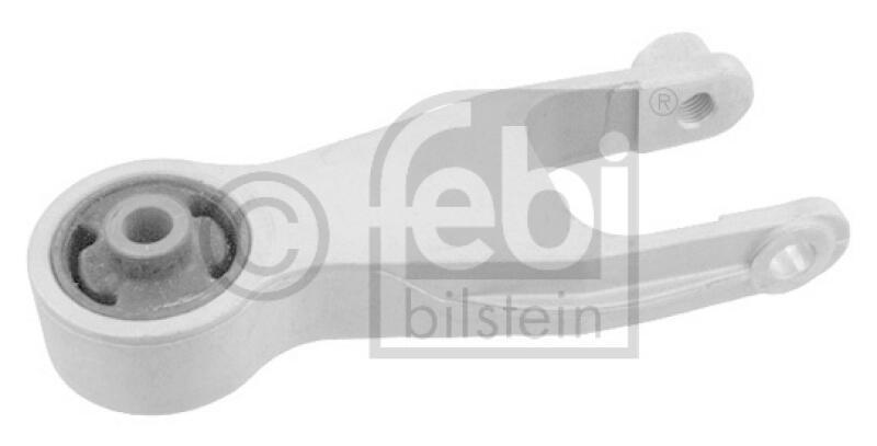 FEBI BILSTEIN Lagerung, Motor