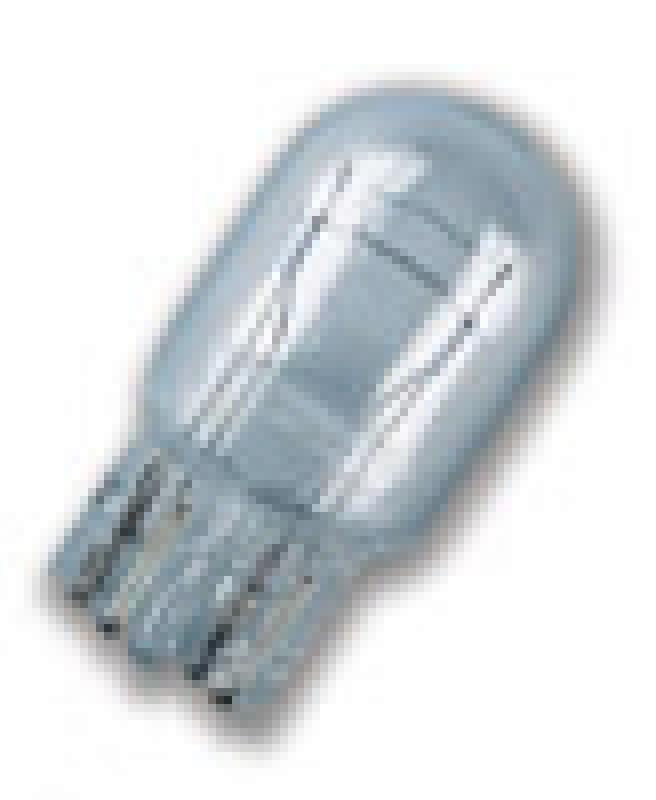 Glühlampe, Brems-/Schlußlicht