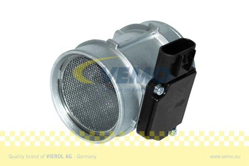 VEMO Luftmassenmesser Q+, Erstausrüsterqualität