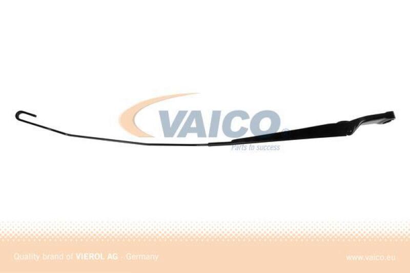 VAICO Wischarm, Scheibenreinigung