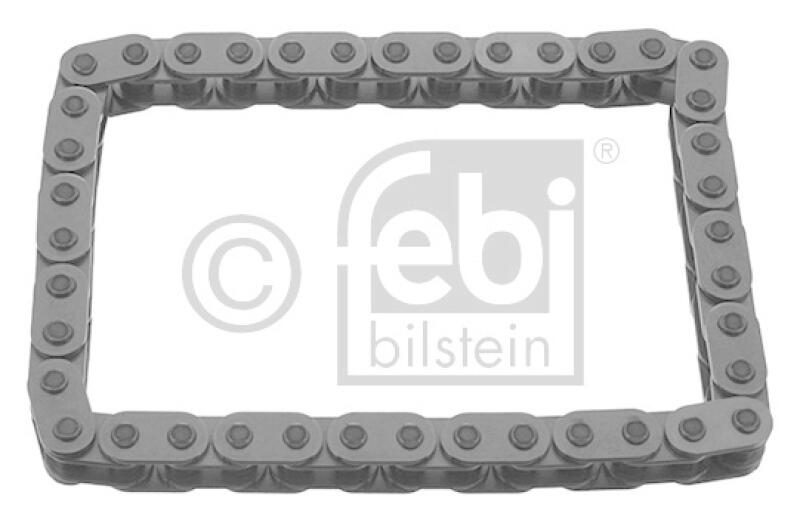 FEBI BILSTEIN Steuerkette